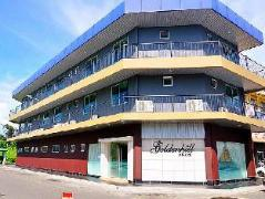 Goldenhill Hotel | Malaysia Hotel Discount Rates