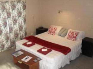 /bay-beauty-motel/hotel/napier-nz.html?asq=jGXBHFvRg5Z51Emf%2fbXG4w%3d%3d
