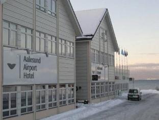 /aalesund-airport-hotel/hotel/alesund-no.html?asq=5VS4rPxIcpCoBEKGzfKvtBRhyPmehrph%2bgkt1T159fjNrXDlbKdjXCz25qsfVmYT