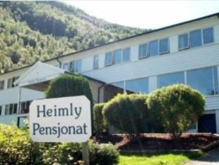 /heimly-pensjonat/hotel/flam-no.html?asq=5VS4rPxIcpCoBEKGzfKvtBRhyPmehrph%2bgkt1T159fjNrXDlbKdjXCz25qsfVmYT
