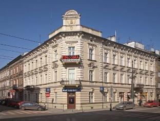 /enigma-hostel/hotel/krakow-pl.html?asq=jGXBHFvRg5Z51Emf%2fbXG4w%3d%3d
