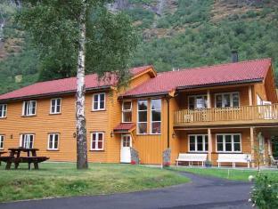/flam-hostel/hotel/flam-no.html?asq=5VS4rPxIcpCoBEKGzfKvtBRhyPmehrph%2bgkt1T159fjNrXDlbKdjXCz25qsfVmYT