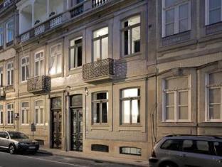 /casa-do-conto/hotel/porto-pt.html?asq=5VS4rPxIcpCoBEKGzfKvtBRhyPmehrph%2bgkt1T159fjNrXDlbKdjXCz25qsfVmYT