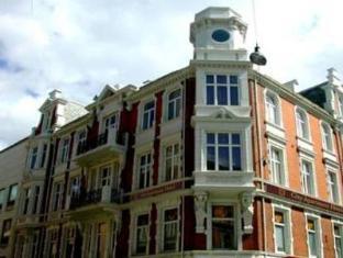 /city-apartment-hotel/hotel/bergen-no.html?asq=5VS4rPxIcpCoBEKGzfKvtBRhyPmehrph%2bgkt1T159fjNrXDlbKdjXCz25qsfVmYT