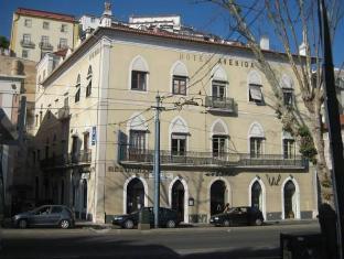 /hostel-avenida-coimbra/hotel/coimbra-pt.html?asq=GzqUV4wLlkPaKVYTY1gfioBsBV8HF1ua40ZAYPUqHSahVDg1xN4Pdq5am4v%2fkwxg