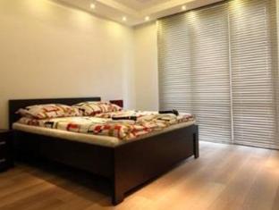 /apartament-heweliusz/hotel/gdansk-pl.html?asq=5VS4rPxIcpCoBEKGzfKvtBRhyPmehrph%2bgkt1T159fjNrXDlbKdjXCz25qsfVmYT
