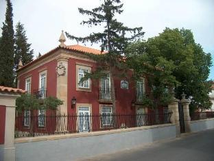 /en-sg/falcao-de-mendonca/hotel/figueira-de-castelo-rodrigo-pt.html?asq=jGXBHFvRg5Z51Emf%2fbXG4w%3d%3d