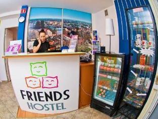/friends-hostel/hotel/wroclaw-pl.html?asq=jGXBHFvRg5Z51Emf%2fbXG4w%3d%3d