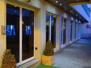 /hotel-aeroporto/hotel/maia-pt.html?asq=jGXBHFvRg5Z51Emf%2fbXG4w%3d%3d