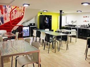 /corner-hostel/hotel/wroclaw-pl.html?asq=jGXBHFvRg5Z51Emf%2fbXG4w%3d%3d