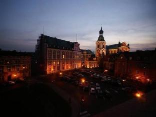 /hotel-kolegiacki/hotel/poznan-pl.html?asq=5VS4rPxIcpCoBEKGzfKvtBRhyPmehrph%2bgkt1T159fjNrXDlbKdjXCz25qsfVmYT