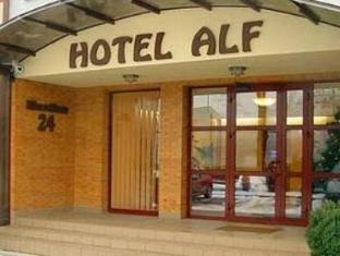 /hotel-alf/hotel/krakow-pl.html?asq=jGXBHFvRg5Z51Emf%2fbXG4w%3d%3d