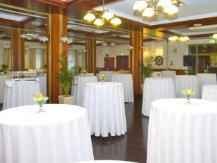 /hotel-admiral/hotel/gdansk-pl.html?asq=5VS4rPxIcpCoBEKGzfKvtBRhyPmehrph%2bgkt1T159fjNrXDlbKdjXCz25qsfVmYT