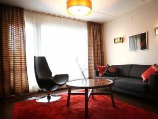 /nl-nl/spa-hotel-levitunturi/hotel/levi-fi.html?asq=vrkGgIUsL%2bbahMd1T3QaFc8vtOD6pz9C2Mlrix6aGww%3d