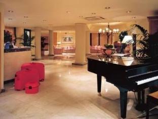/the-caleta-hotel-health-beauty-conference-centre/hotel/gibraltar-gi.html?asq=5VS4rPxIcpCoBEKGzfKvtBRhyPmehrph%2bgkt1T159fjNrXDlbKdjXCz25qsfVmYT