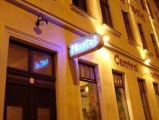 /central-globetrotter-hostel-leipzig-hauptbahnhof/hotel/leipzig-de.html?asq=jGXBHFvRg5Z51Emf%2fbXG4w%3d%3d