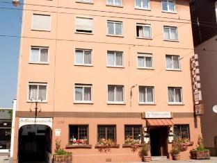 /hotel-kohler/hotel/stuttgart-de.html?asq=jGXBHFvRg5Z51Emf%2fbXG4w%3d%3d