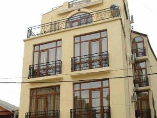 /hotel-city/hotel/tbilisi-ge.html?asq=vrkGgIUsL%2bbahMd1T3QaFc8vtOD6pz9C2Mlrix6aGww%3d