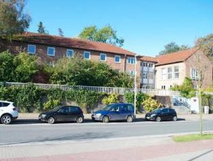 /fr-fr/flensbed-hostel-boardinghouse/hotel/flensburg-de.html?asq=jGXBHFvRg5Z51Emf%2fbXG4w%3d%3d