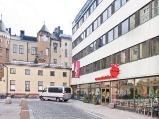 /et-ee/omena-hotel-helsinki-city-centre/hotel/helsinki-fi.html?asq=jGXBHFvRg5Z51Emf%2fbXG4w%3d%3d