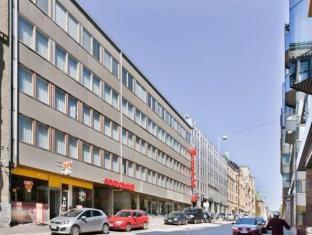 /cs-cz/omena-hotel-helsinki-lonnrotinkatu/hotel/helsinki-fi.html?asq=jGXBHFvRg5Z51Emf%2fbXG4w%3d%3d