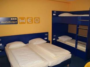 /ms-my/bed-n-budget-cityhostel-hannover/hotel/hannover-de.html?asq=jGXBHFvRg5Z51Emf%2fbXG4w%3d%3d