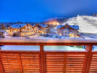 /nl-nl/levin-alppitalot-alpine-chalets-deluxe/hotel/levi-fi.html?asq=vrkGgIUsL%2bbahMd1T3QaFc8vtOD6pz9C2Mlrix6aGww%3d
