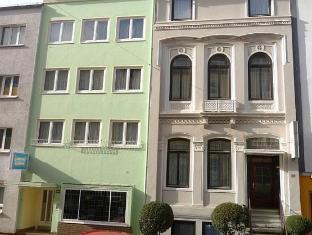 /buthmann-im-zentrum/hotel/bremen-de.html?asq=jGXBHFvRg5Z51Emf%2fbXG4w%3d%3d
