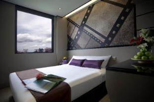 /hotel-81-premier-hollywood/hotel/singapore-sg.html?asq=kksCe%2bVrlBnvqhV2xsnWyDuF%2byzP4TCaMMe2T6j5ctw%3d