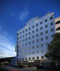 /hotel-81-premier-hollywood/hotel/singapore-sg.html?asq=bs17wTmKLORqTfZUfjFABmEX8ajM1Z5JzlDDb1NWQKC%2fH5GuNxCxIDFada5wQX28