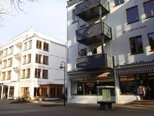 /plumbohms-bio-suiten-hotel-superior/hotel/bad-harzburg-de.html?asq=jGXBHFvRg5Z51Emf%2fbXG4w%3d%3d