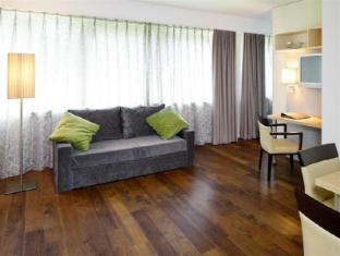 /es-es/bonnox-boardinghouse-and-hotel/hotel/bonn-de.html?asq=vrkGgIUsL%2bbahMd1T3QaFc8vtOD6pz9C2Mlrix6aGww%3d