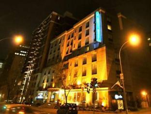 /le-nouvel-hotel-spa/hotel/montreal-qc-ca.html?asq=jGXBHFvRg5Z51Emf%2fbXG4w%3d%3d