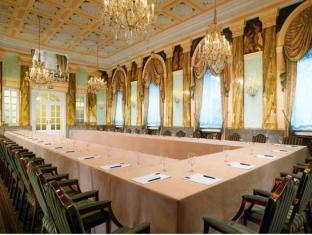 Hotel Imperial - A Luxury Collection Hotel Vienna - Meeting Room
