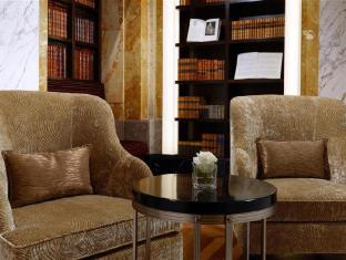 Hotel Imperial - A Luxury Collection Hotel Vienna - Interior