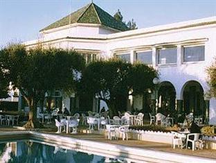 /cs-cz/hotel-transatlantique/hotel/meknes-ma.html?asq=jGXBHFvRg5Z51Emf%2fbXG4w%3d%3d