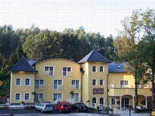 /ko-kr/gasthof-hotel-wolfsegger/hotel/linz-at.html?asq=vrkGgIUsL%2bbahMd1T3QaFc8vtOD6pz9C2Mlrix6aGww%3d