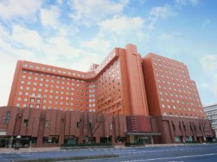 /sapporo-tokyu-rei-hotel/hotel/sapporo-jp.html?asq=jGXBHFvRg5Z51Emf%2fbXG4w%3d%3d