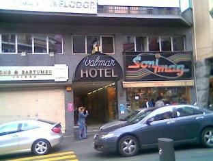 /hotel-valmar/hotel/andorra-la-vella-ad.html?asq=5VS4rPxIcpCoBEKGzfKvtBRhyPmehrph%2bgkt1T159fjNrXDlbKdjXCz25qsfVmYT