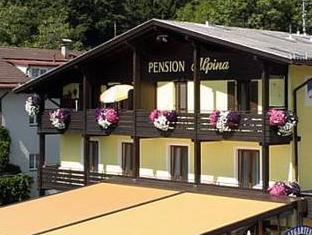 /ja-jp/cafe-pension-alpina/hotel/innsbruck-at.html?asq=5VS4rPxIcpCoBEKGzfKvtE3U12NCtIguGg1udxEzJ7neoyAMC37nn%2b4i%2bpPjNe%2fHh3Y1s6s8wAl5ls45Ki0B5JwRwxc6mmrXcYNM8lsQlbU%3d