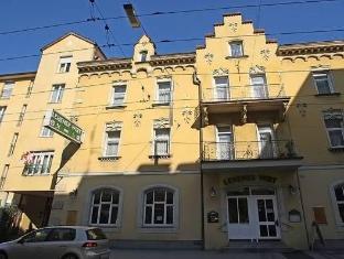 /hotel-garni-lehenerhof/hotel/salzburg-at.html?asq=jGXBHFvRg5Z51Emf%2fbXG4w%3d%3d