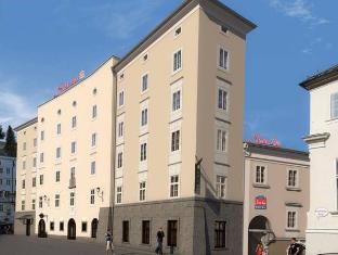 /es-es/star-inn-hotel-premium-salzburg-gablerbrau-by-quality/hotel/salzburg-at.html?asq=jGXBHFvRg5Z51Emf%2fbXG4w%3d%3d
