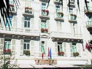 /ambassador-monaco/hotel/monte-carlo-mc.html?asq=GzqUV4wLlkPaKVYTY1gfioBsBV8HF1ua40ZAYPUqHSahVDg1xN4Pdq5am4v%2fkwxg