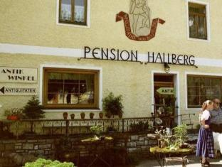 /sl-si/pension-hallberg/hotel/hallstatt-at.html?asq=vrkGgIUsL%2bbahMd1T3QaFc8vtOD6pz9C2Mlrix6aGww%3d