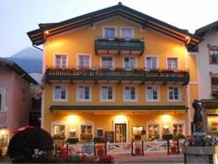 /es-es/das-hotel-stern/hotel/st-gilgen-at.html?asq=jGXBHFvRg5Z51Emf%2fbXG4w%3d%3d