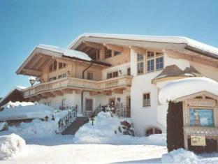 /ferienhaus-elisabeth/hotel/ellmau-at.html?asq=jGXBHFvRg5Z51Emf%2fbXG4w%3d%3d
