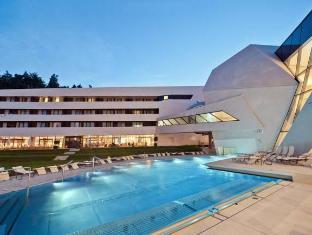 /thermenhotel-karawankenhof/hotel/villach-at.html?asq=jGXBHFvRg5Z51Emf%2fbXG4w%3d%3d