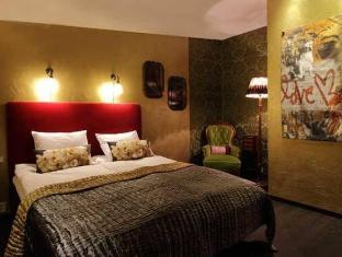 /hu-hu/skanstulls-hostel/hotel/stockholm-se.html?asq=m%2fbyhfkMbKpCH%2fFCE136qR2S%2bE3hxZV%2f2TFJhCYWEg7Dcwo99bme%2bJLBZewVLfmy