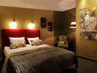 /nb-no/skanstulls-hostel/hotel/stockholm-se.html?asq=jGXBHFvRg5Z51Emf%2fbXG4w%3d%3d