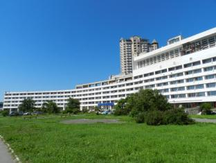 /a-hotel-amur-bay/hotel/vladivostok-ru.html?asq=GzqUV4wLlkPaKVYTY1gfioBsBV8HF1ua40ZAYPUqHSahVDg1xN4Pdq5am4v%2fkwxg